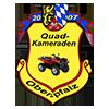 Quadkameraden-Oberpfalz e.V.